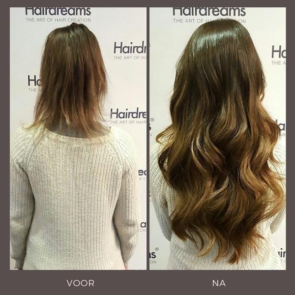 Toute-Fabienne-HairDreams-Lang-haar-bruin